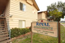 1 Bedroom Apartments In Chula Vista Royal Apartments Rentals Chula Vista Ca Apartments Com