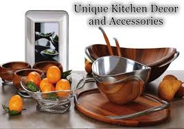 unique kitchen gift ideas unique kitchen gift ideas