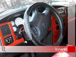 subaru legacy custom interior rdash dash kit for subaru legacy outback 2007 2009 auto interior