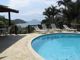 vacation home casa por do sol praia mar búzios brazil booking com
