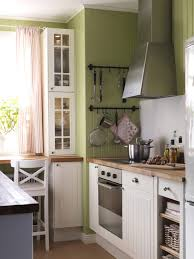 Preiswerte Einbauk He Küche Ikea Mit Elektrogeräten In Bayern Kaufbeuren Ebay