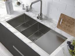 kitchen corner sink kitchen and 31 trendy corner kitchen sink