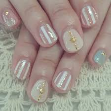 red white and blue nail designs sbbb info