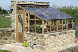 17 Best Images About Garden Sheds On Pinterest Garden Office