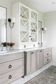 Sinks With Cabinets For Small Bathrooms Small Sink Cabinets Bathroom 22 Bathroom Sink Cabinets Small
