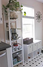 ivar pantry how to create a more functional and organized kitchen in the new house