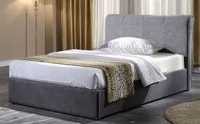King Ottoman King Size Ottoman Storage Bed Bonners Furniture