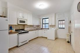 110 year old park slope home with mod makeover wants 5 6m curbed ny