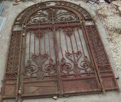 best 25 garden gates for sale ideas on pinterest rustic fencing