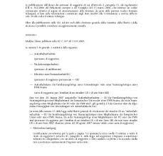 rinovo permesso di soggiorno appuntamento per il rinnovo permesso di soggiorno cisl