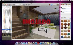 3d home design software os x 3d home design software mac os x