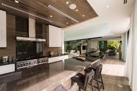 100 hgtv ultimate home design free 100 home design for mac
