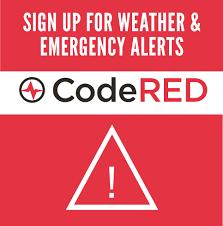 Arkansas emergency travel document images Alerts notifications fayetteville ar official website