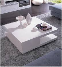 Ideas For Lacquer Furniture Design Coffee Tables Ideas Modern Lacquer Coffee Table Design Ideas