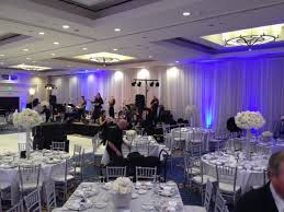 Wedding Draping White Pipe And Draping Wall Fabric Wedding Draping San Diego Los