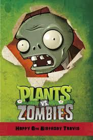 31 best plants vs zombies 2 images on pinterest plants vs