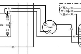 drayton digistat rf2 wiring diagram gandul 45 77 79 119