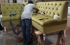 Finding Furniture Upholstery Services Near Me Dr Sofa