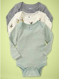 baby clothes for boy or