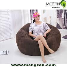 Xxl Bean Bag Chair Xxl Large Foam Sac Sitting Room Furniture Beanbag Lounger Lounge