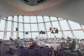 jennifer u0026 dan milwaukee art museum wedding