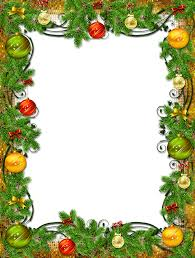 christmas decoration png transparent images pinterest