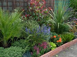 Low Maintenance Garden Ideas Garden Design Garden Design With Low Maintenance Landscaping Low