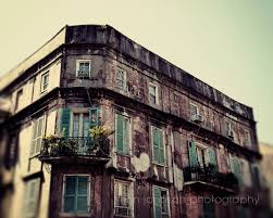 Home Decor New Orleans French Quarter New Orleans Photography New Orleans Wall Art