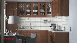 ikea decoration cuisine deco cuisine ikea 100 images table de cuisine en bois cuisine