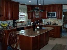 kitchen kitchen remodel luxury kitchen cabinets simple kitchen
