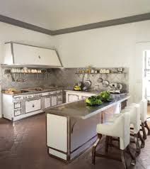 victorian kitchen design with gray glass shade byrneseyeview com victorian kitchen design with open shelving bakeware