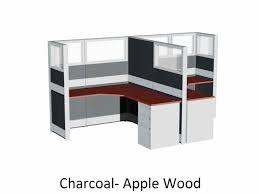 Office Furniture Fairfield Nj by Office Furniture Fairfield Nj Hangzhouschool Info