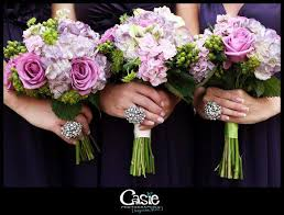 Bridesmaids Bouquets Bridesmaids Bouquets