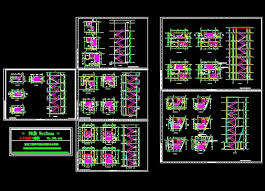 elevators stairs the design of lift free download autocad blocks