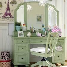 Cermin Di Informa model dan harga meja rias minimalis murah