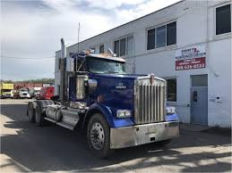 kenworth w900 price kenworth w900 in ohio for sale used trucks on buysellsearch