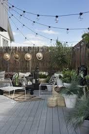 baum fã r balkon doppel hängematte für balkon ideen hängematte