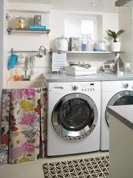 Small Laundry Room Decor Laundry Room Small Laundry Room Decor 20 Small Laundry Room