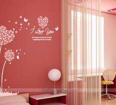 love decorations for the home butterfly home decor decorating ideas