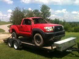 wrecked toyota trucks for sale toyota salvage south auckland toyota wrecking yard manukau auck