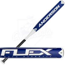 2015 softball bats bats proof is at the plate risk free demo program