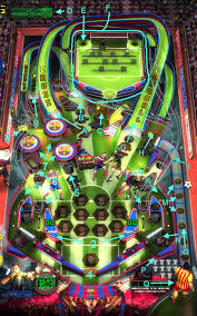 Pinball Map Steam Community Guide Improve Your Game A General Pinball