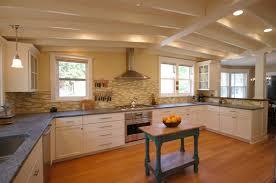 Philadelphia Soapstone White Shaker Kitchen Soapstone Countertop Farmhouse