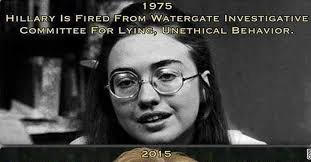 Hilary Meme - this meme exposes hillary clinton s lies perfectly must see