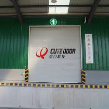 Used Overhead Doors China Supplier Industrial Workshop Sectional Used Overhead Garage