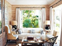 home decorating ideas for living rooms florida room ideas large size of home decorating ideas inside