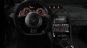 lamborghini engine wallpaper interior car design aventador lp 700 lamborghini car