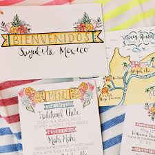 enclosure cards wedding invitation enclosure cards everything you need to