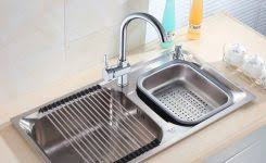 Compare Prices On Kitchen Faucet by Gallery Creative Delta Kitchen Faucet Parts Faucets Delta Kitchen