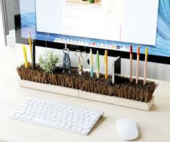 Desk Accessories Organizers Desk Accessories To Spice Up Your Office Arte Dise O For Cool